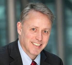 Anders Søe-Jensen