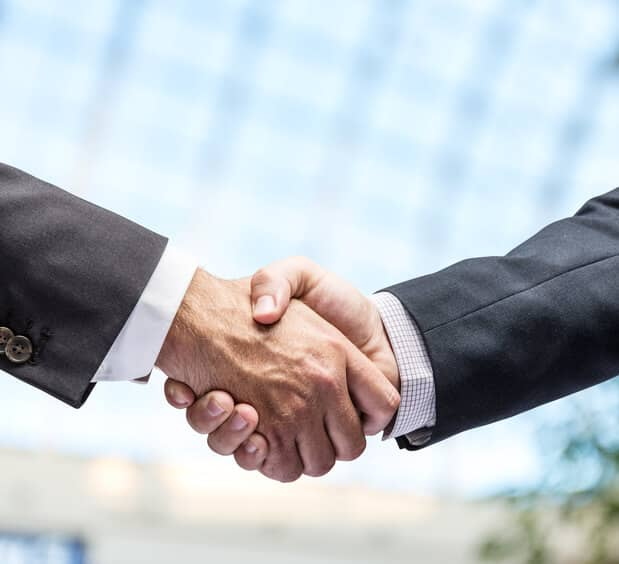 iStock-498998792 Sold! Brookfield To Acquire Bankrupt SunEdison's TerraForm Yieldcos