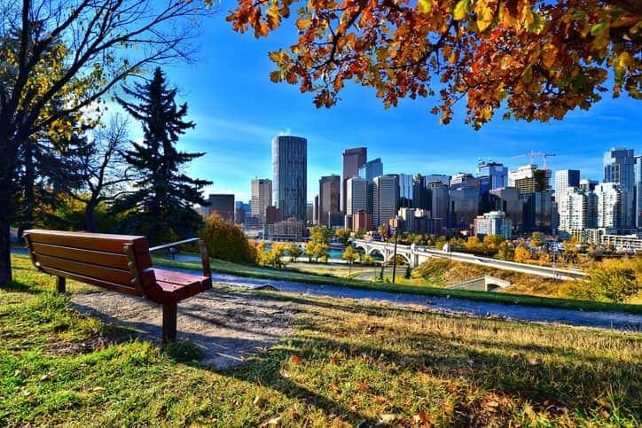 iStock-521486571 Scottish Renewables Consultancy Sets Up Shop In Alberta