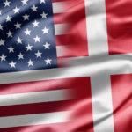 New Danish Alliance Seeks U.S. Offshore Wind Partnerships