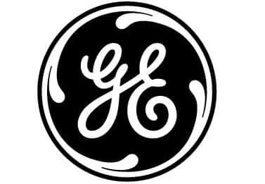 general-electric-logo-ge GE-Powered Texas Wind Farm Grabs Financing