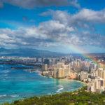 Hawaii Celebrates Renewable Energy Milestones