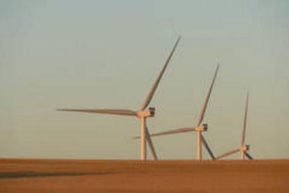 nordex-desert-turbines Nordex Introduces New Turbine Models For Medium-, Low-Wind Areas