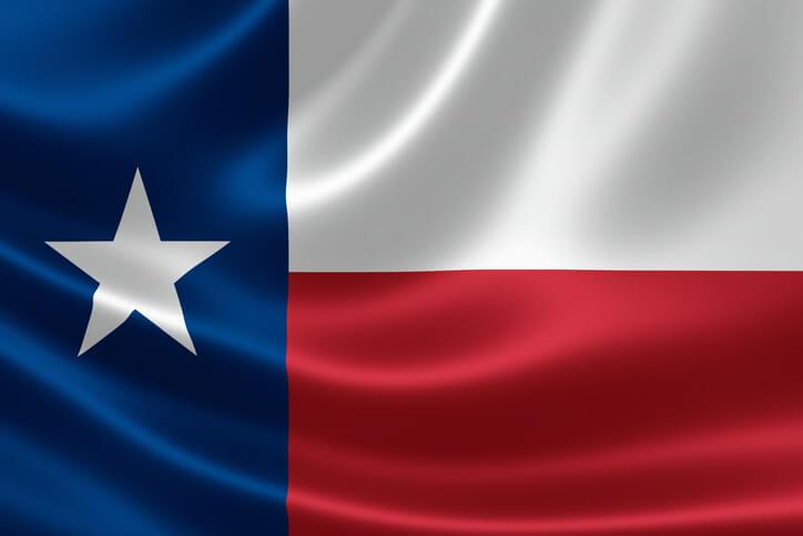 texas-wind-farm-flag E.ON Tapped For Texas Wind Farm Services