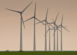 wind-turbines-300x215 New Brunswick Wind Farm To Be Expanded