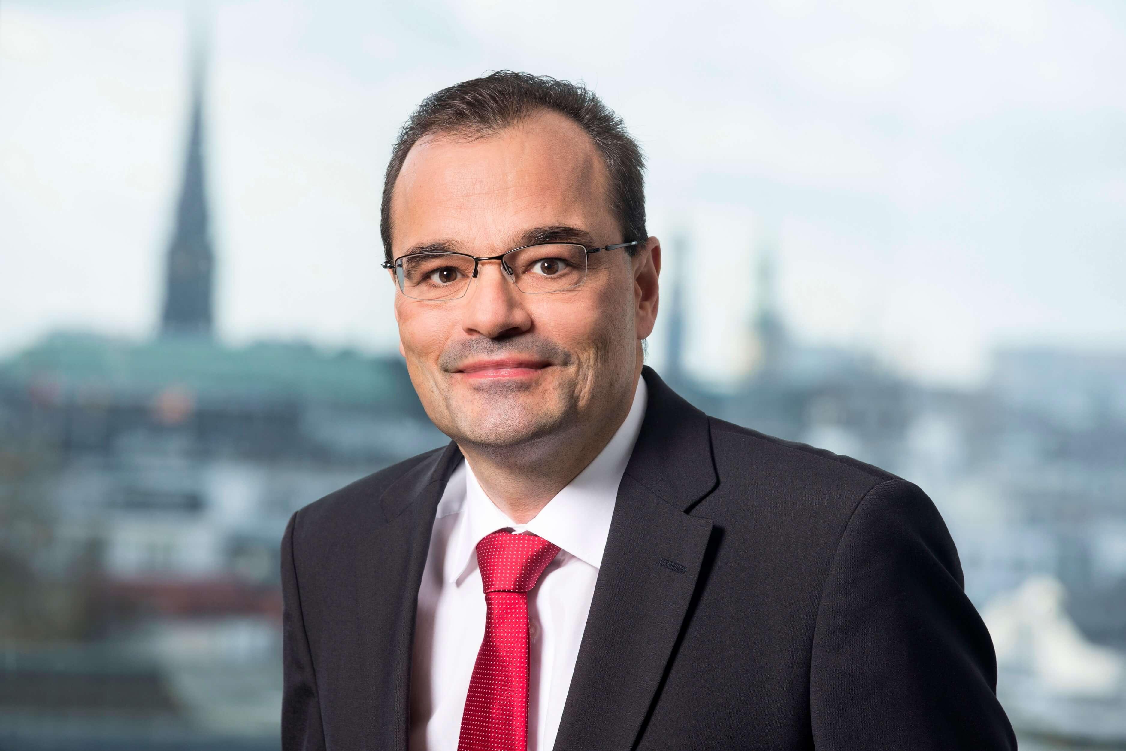 Markus-Tacke-new-Siemens-Gamesas-CEO-1 Siemens Gamesa Names Markus Tacke New CEO
