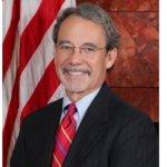 Senator Named Ocean State's 'Clean Energy Champion'