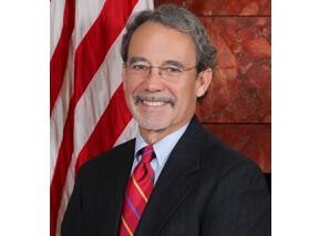 conley Senator Named Ocean State's 'Clean Energy Champion'