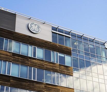 ge GE Marks Milestones For Repowering Wind, Investing In Renewables
