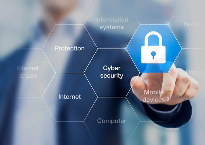 iStock-502287906 GE Chosen To Provide Cybersecurity For Invenergy Fleet