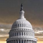 U.S. Reps. Flip The Switch On Energy Storage Caucus