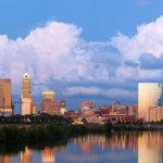 RFP: Duke Energy Seeks Wind Power For Indiana Customers