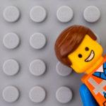 Offshore Wind Investor LEGO Shatters 100% Renewables Goal