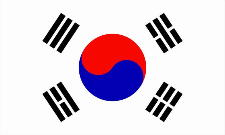 south-korea Vestas' V126-3.45 MW Wind Turbine Comes To South Korea