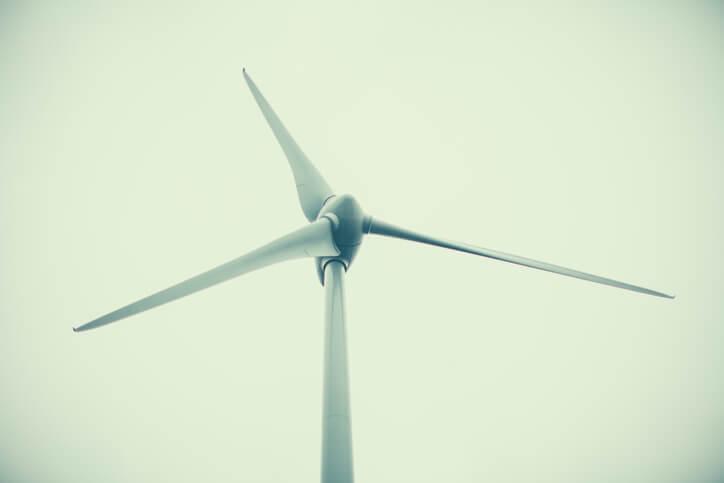 Saudi Arabia Qualifies 25 Companies For 400 MW Wind RFP - North