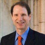 U.S. Senator Proposes Clean Energy For America Act