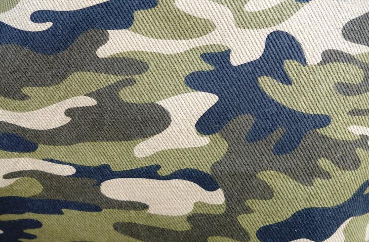 army Apex Cuts Ribbon On Wind/Solar Facility At U.S. Army's Fort Hood