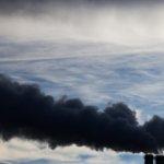 Kansas City Power & Light To Retire Coal Units, Look Toward Wind