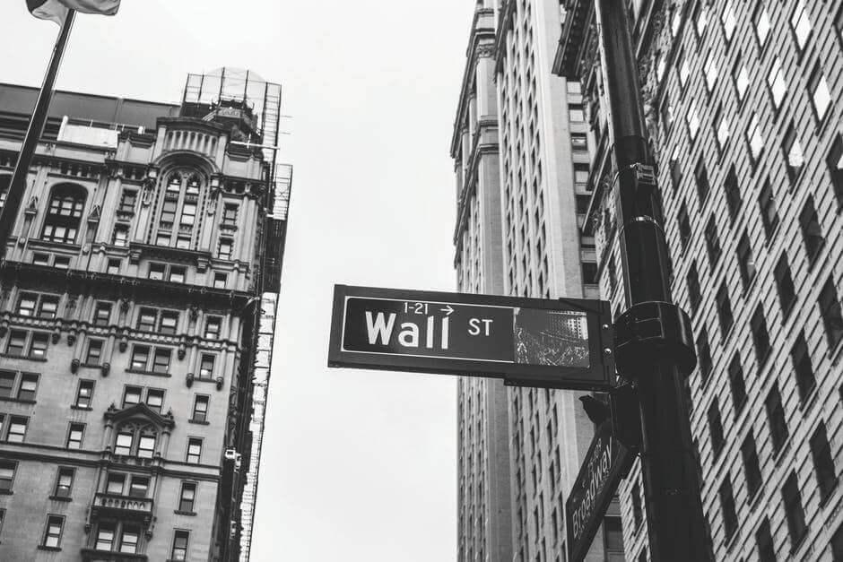 goldman-sachs Goldman Sachs Signs Wind PPA With NextEra