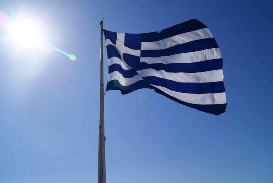 greece Vestas Grabs Order For Greece's Largest Wind Farm