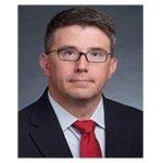 Law Firm K&L Gates Expands Energy Practice Team