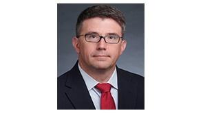 hinckley Law Firm K&L Gates Expands Energy Practice Team