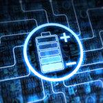 New York Legislature Approves Energy Storage Bill