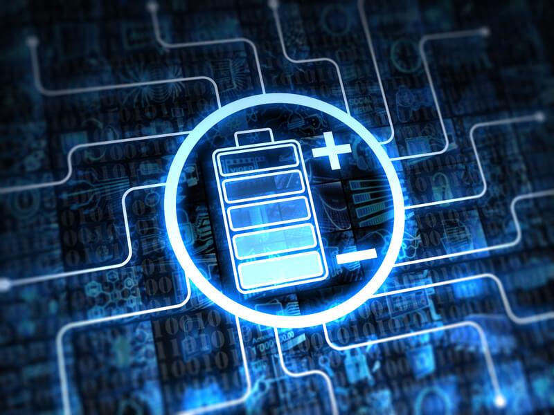 iStock_46060842_SMALL2 New York Legislature Approves Energy Storage Bill