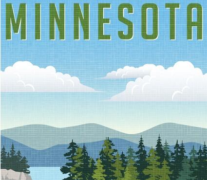 minnesota-wind Minnesota Wind Farm Inks Utility PPA