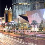 Nevada Governor Axes Renewable Portfolio Standard Bill