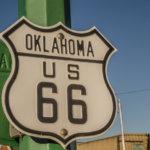 Turbine Blade Fails At NextEra Oklahoma Wind Farm