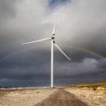 Vestas Introduces 4.2 MW Wind Platform In Three Variants