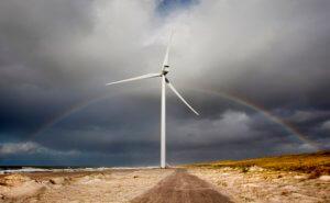 vestas-300x185 New Brunswick Wind Farm To Be Expanded
