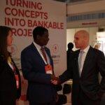 U.S. Trade and Development Agency Funds Zambia Wind Power