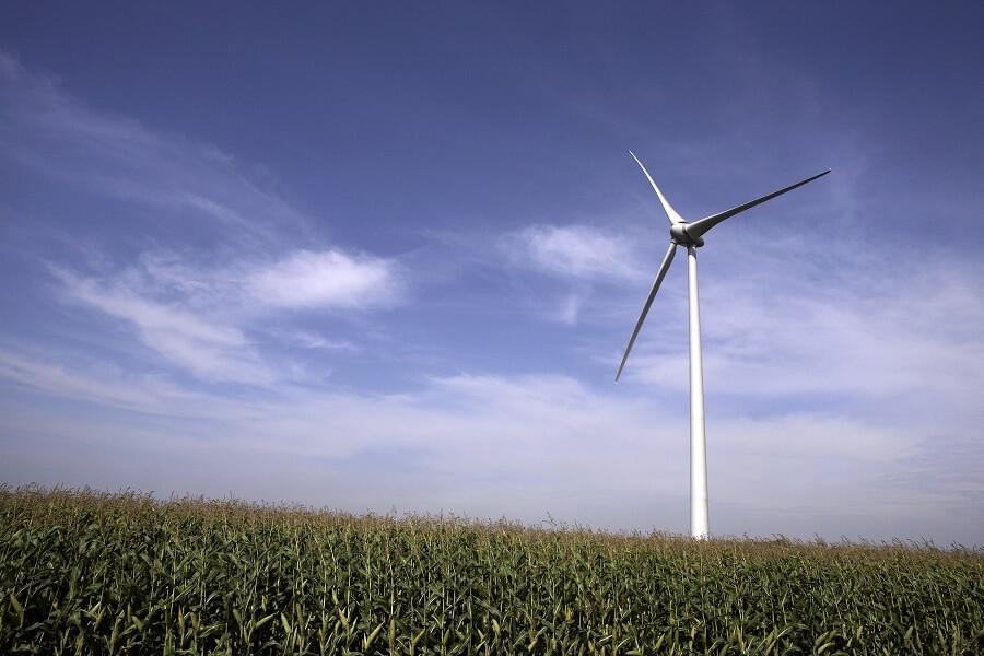 acciona wind