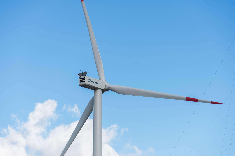 Turkey Nordex Inks New Wind Orders In Turkey