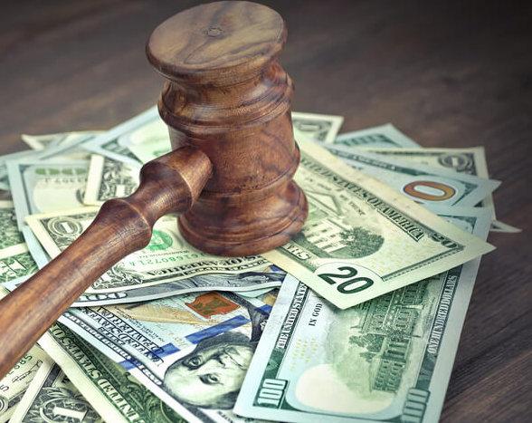 bankruptcy-e1501178906648 Judge Green-Lights SunEdison Bankruptcy Deal, Reorganization