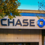 JPMorgan Chase Commits To 100% Global Renewable Energy