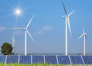 renewables-2-300x216 Siemens Gamesa Inks Turnkey Wind Deal On Spain's Canary Islands