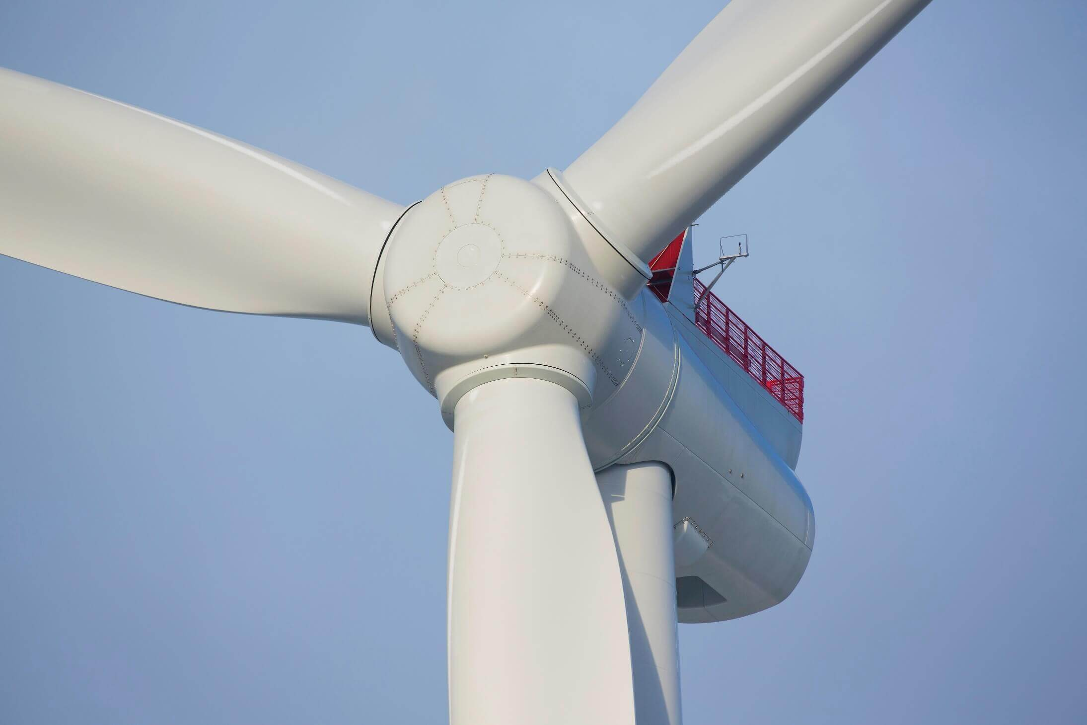 siemens-gamesa Siemens Gamesa Wins 752 MW Deal With DONG Energy