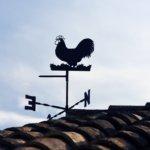 Vaisala, Federal Partners Reveal Extensive Wind Measurement Campaign