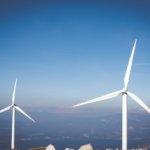 Rocky Mountain Power Advances Major Wind, Transmission Plans