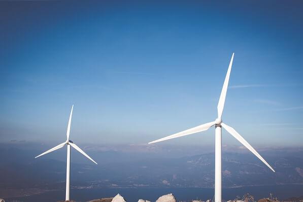 wind-turbines Rocky Mountain Power Advances Major Wind, Transmission Plans