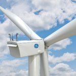 GE Adds To Growing Wind Portfolio In Australia
