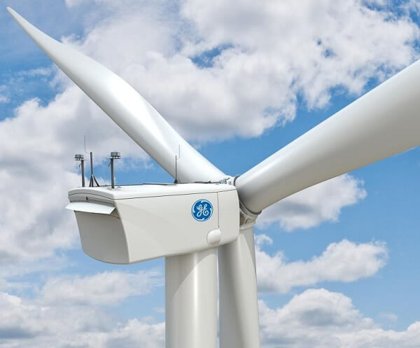 GE-3MW-Platform-Rear-Landscape GE Adds To Growing Wind Portfolio In Australia
