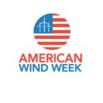 AWEA Kicks Off Inaugural American Wind Week