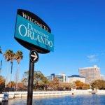 Orlando Votes Yes On 100% Renewable Energy