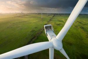 vestas-300x200 Vestas Supplying 123 Turbines For Mexican Wind Auction Project