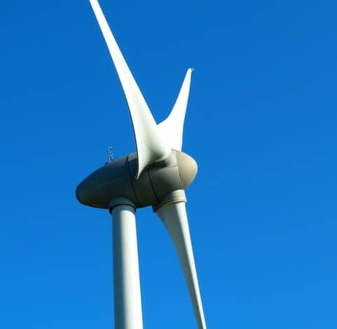 wind-2 U.S. Government Agency Supports Zambia Wind Development
