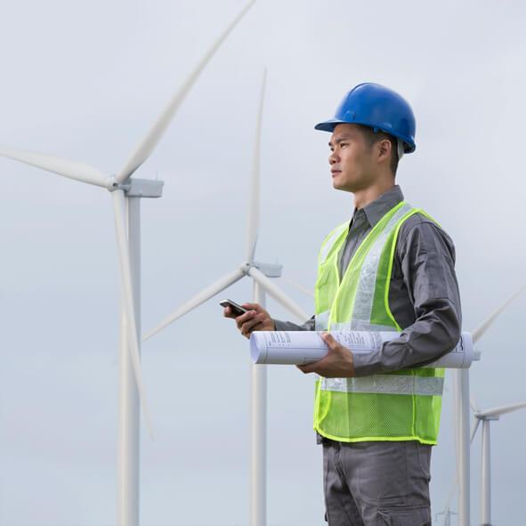 Renewable Energy Jobs Grew 5.3% In 2017: IRENA